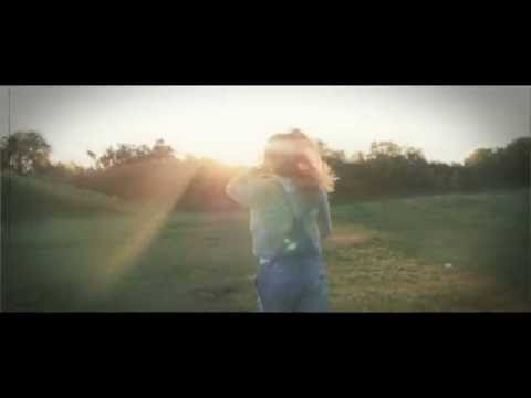 "She, in the haze - "" Stars "" (Official Music Video)"
