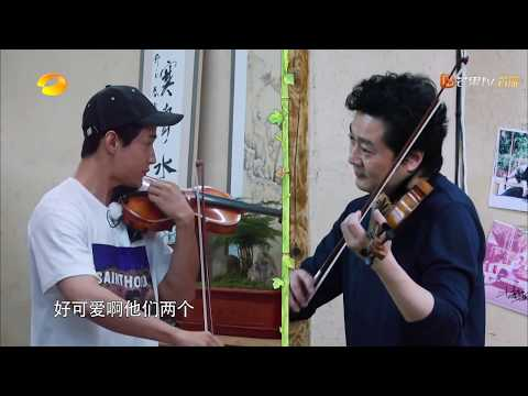 Back to Field S2 EP13 20180630 [cut] Henry Lau