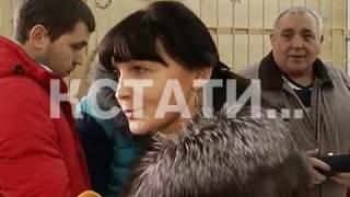 Воспитательницу детского садика судят за зверское убийство собственного ребенка