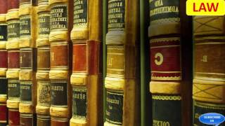 Asbestos Lawyers: Mesothelioma Law firm. Attorney Mesothelioma. Law & Attorneys.