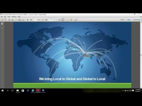 Realopedia Webinar Session 2   Dubai Real Estate Institute DREI Scene 5