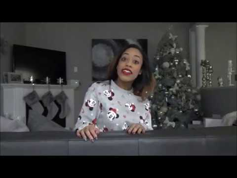 Away In A Manger - Mzz Sarah G (Cover)