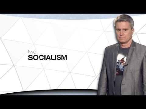 2 SOCIALISM