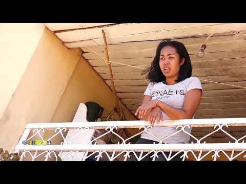 EO ARA OE DU 23 AVRIL 2019 BY TV PLUS MADAGASCAR