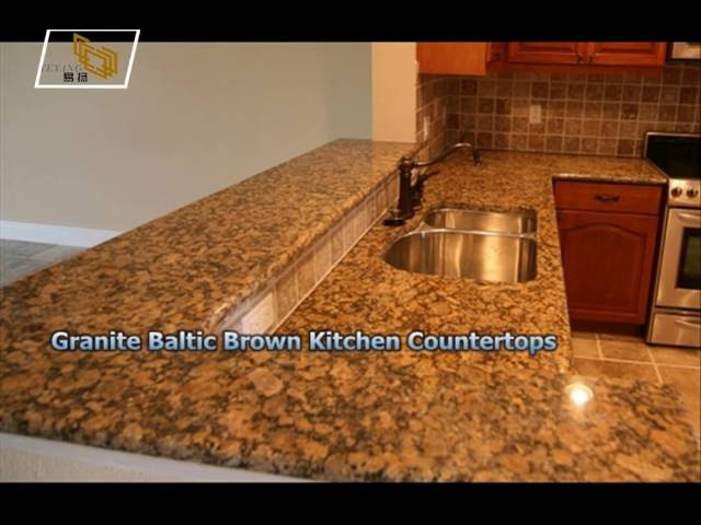 Local Cabinet And Countertop Services