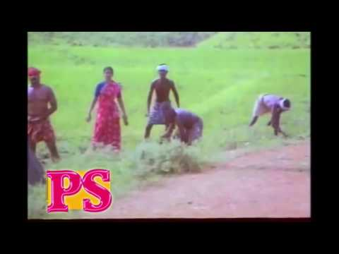 Goundamani,Ramarajan,Revathi,Mega Hit Tamil Kalakkal Full Comedy