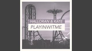 Play Playinwitme