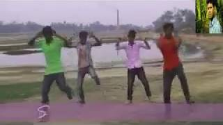 Download Video দেখেছি তুমারে তুরাগ নদীর পারে,shahlom salife music MP3 3GP MP4