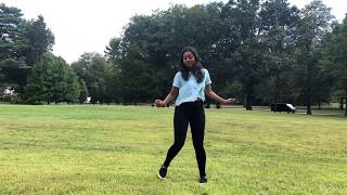 Ghungroo | Dance Choreography | Charmi Rana |