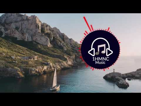 Silent Partner - Solar Flares [Dance & Electronic] Loop