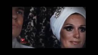 Las Vivencias de la actriz y reina de belleza Anel Noreña