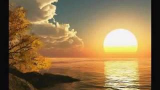 4 Strings - Daytime (Sean Tyas Remix)(HvRv Original Vocal Edit)