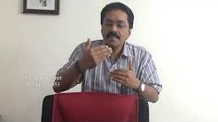 Cholesterol Medications and Baseless Fears(Malayalam)