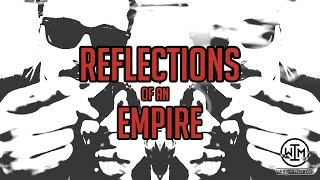 Reflections of an Empire: A West in Motion Film