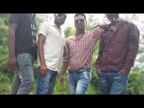 New Hindi song 2018 pagal warld. Com