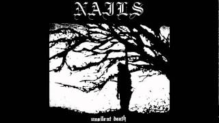 Watch Nails Scapegoat video
