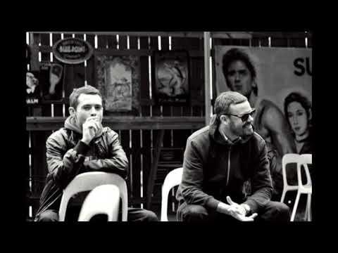 Dirty Art Club - One Nine Seven Three mp3