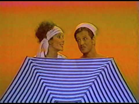 Oh, Kay! Medley on the 1982 Tonys