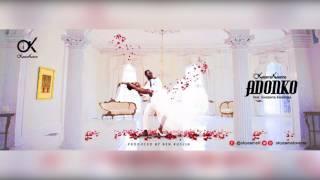 Adonko   Okyeame Kwame Ft Kwabena Kwabena   Ghana Latest Music