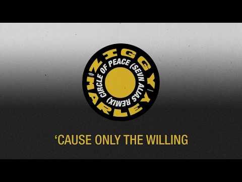 Ziggy Marley & Sevn Alias - Circle of Peace baixar grátis um toque para celular
