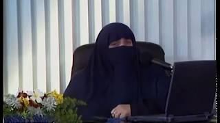 Hasad حسد By Dr Farhat Hashmi