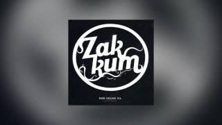 Zakkum - Ahtapotlar (Akustik Versiyon)