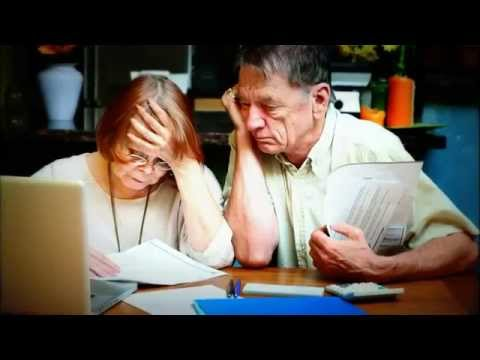 pcs-debt-relief-|-debt-settlement-program