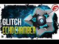 Destiny Echo Chamber Strike on Xbox One TTK, Dead Ghost Location a PSN Exclusive on XB1