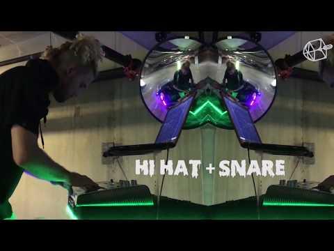 Juice WRLD/Lil Pwn Type Beat - Beatmaking In @LeBoomin (Produced By: @Draydel)