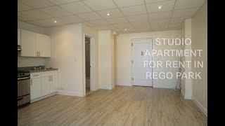 Studio Apartment Queens Nyc hmongbuy - studio apartment for rent in rego park, queens, nyc