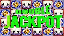 YES! DOUBLE JACKPOT HANDPAY + BIG WINS | HIGH LIMIT SLOT MACHINE