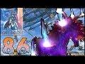 Guia Final Fantasy XII (PS2) Parte 86 - La Gran armadura