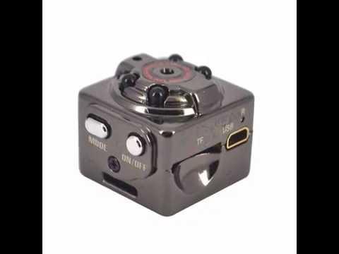 Благодаря большому набору функций и возможностей wifi видеокамеры с датчиком движения можно использовать для установки на разных объектах в москве и пригородах. В частности, камеры можно купить для использования на загородных и дачных участках, складах и открытых территориях,