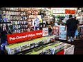Customer Scams GAMESTOP for OVER $13,000 Using Trade in Loophole
