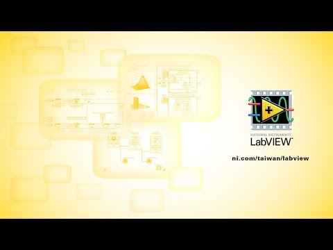 How to use Variant - LabVIEW from YouTube · High Definition · Duration:  4 minutes 30 seconds  · 2,000+ views · uploaded on 5/13/2016 · uploaded by LabVIEW ADVANTAGE