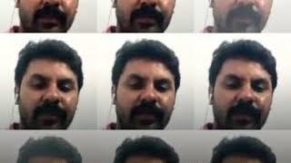 Tamil : Muthu mani maala