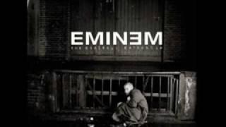 Eminem Feat Dido - Stan Instrumental