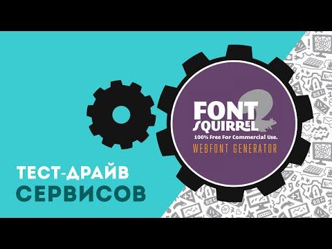 FOTOR - Редактирование