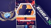 ESEA ERROR CONNECTING - YouTube