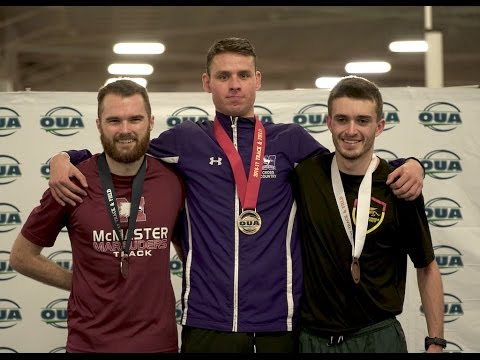 doesnt-get-any-closer-0-01-separates-1st-2nd-in-oua-mens-1500m