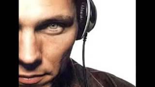 Feel It - Tiesto, Three 6 Mafia, Flo Rida & Sean Kingston (House Remix)    LYRICS