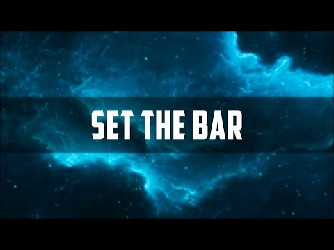 Haru - Set The Bar (prod by HaruTune)