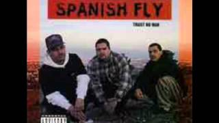 Spanish Fly - Intro. Harbor Area