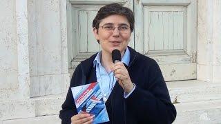 Piccoli passi per ritornare a casa - Mariangela Tassielli, Paoline
