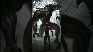 Eminem-Venom