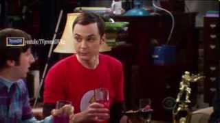 The Big Bang Theory: Nueva temporada