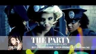 【VictorEntertainment】http://www.jvcmusic.co.jp/-/Artist/CP65060.h...