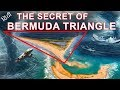 Bermuda Triangle ka Raaz Khul Gaya!  The Secret of Bermuda Triangle Finally  Revealed Learnerboy