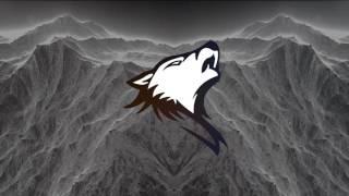 A AP Mob Yamborghini High Ft Juicy J Wadrez Remix Bass Boosted