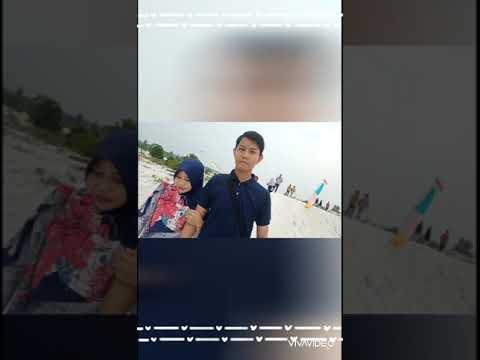 danau-kaolin-destinasi-wisata-baru-bangka-belitung